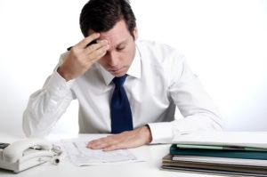 услуги налогового консалтинга