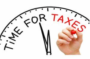 законная налоговая оптимизация