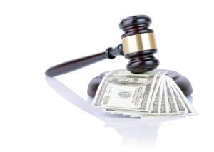 взыскание убытков с директора судебная практика