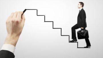 Работник или предприниматель, что необходимо знать до изменения структуры бизнеса?