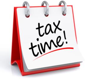 урегулирование налоговых споров