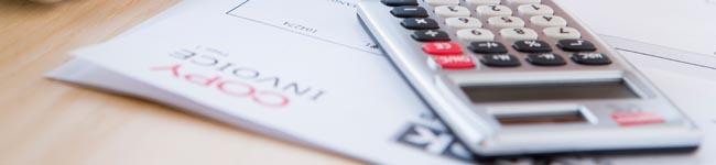 взыскание дебиторской задолженности
