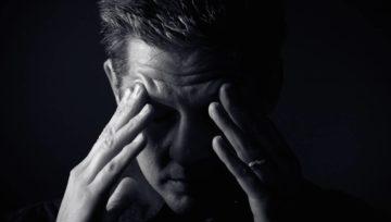 Самые популярные мифы в банкротных делах