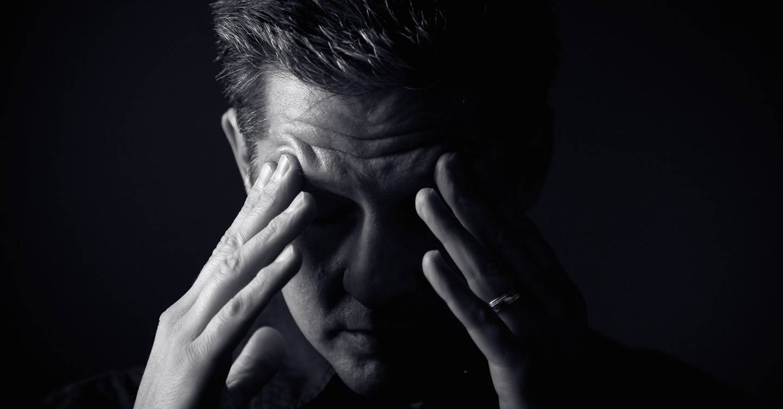 depression-gq-13-mar18_istock_b
