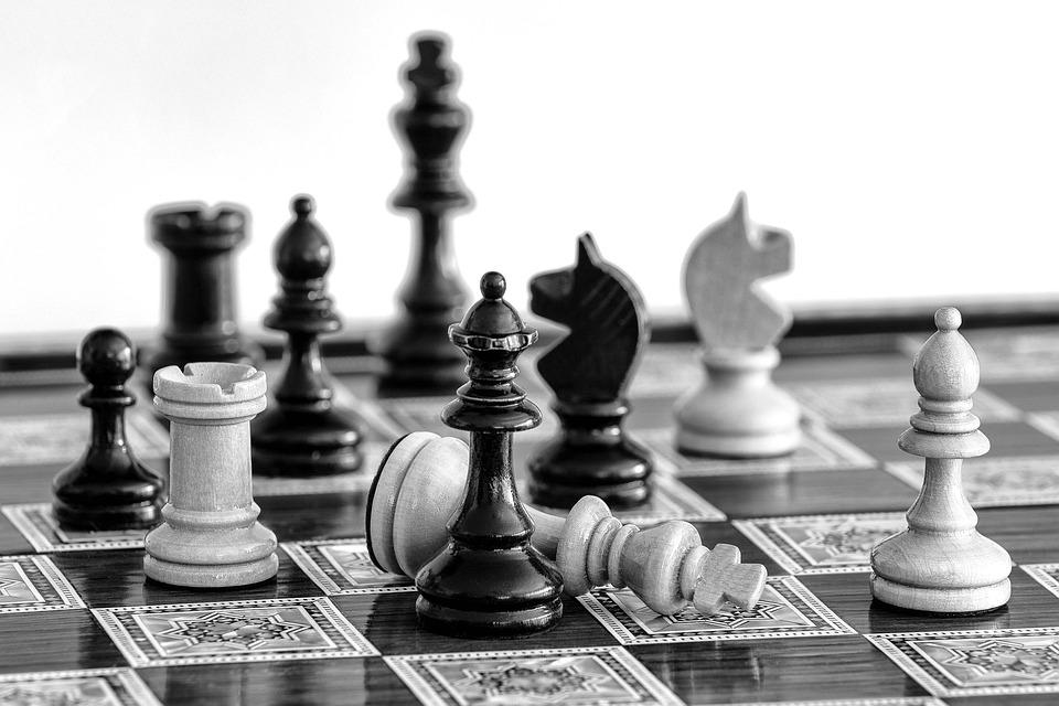 chess-5516446_960_720